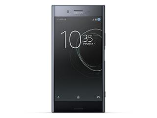 Sony Smartphones Price Drop In India -Xperia XA1 Plus