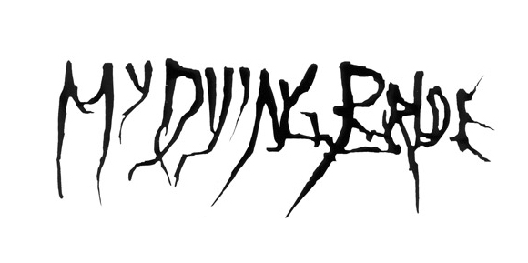 my dying bride discography mega