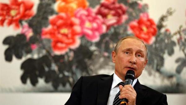 Rusia pone al descubierto a la Agencia de Inteligencia de EE.UU.