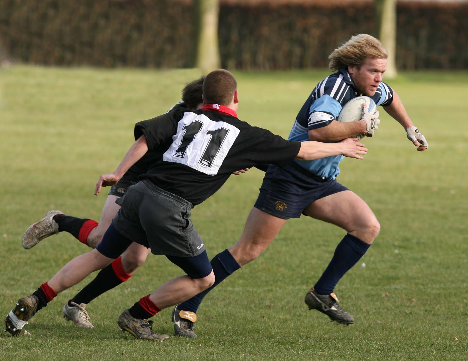 photos rugby wallpapers - photo #23