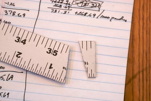 sistema evaluación calificación pedagogía