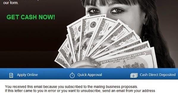 BOLSA INTEGRADA DE EMPLEO: Need cash? Get loan now!
