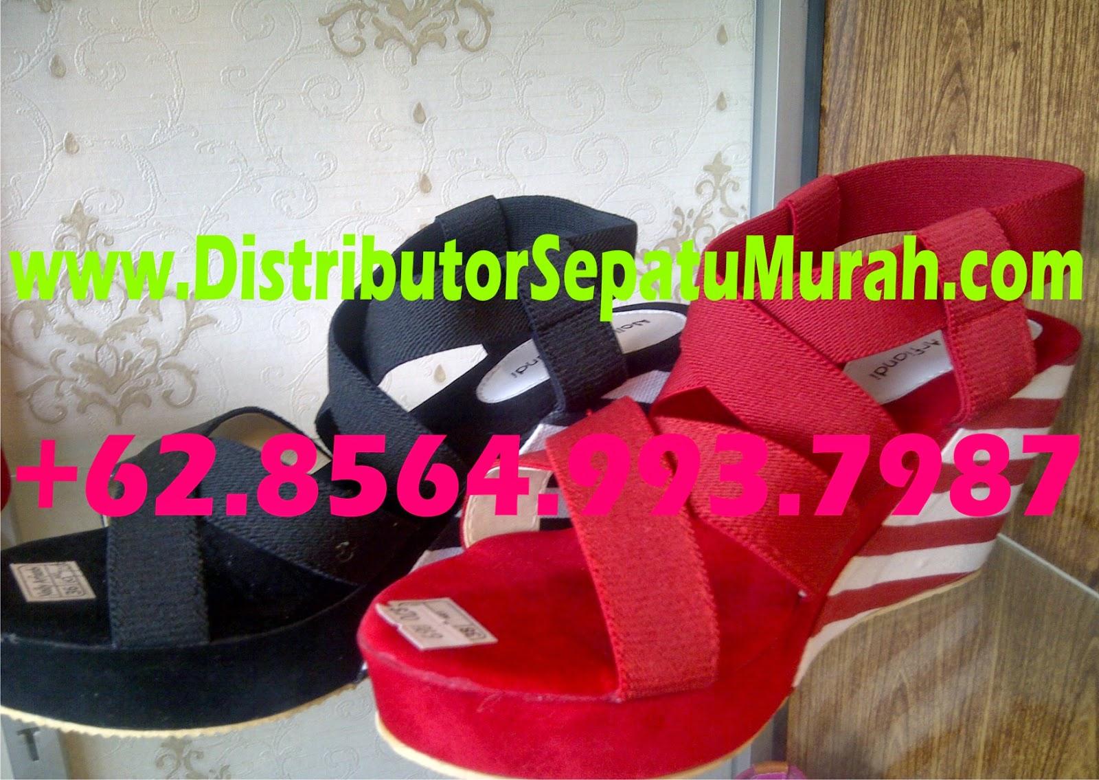 Sepatu Kantor Wanita Murah, Sepatu Kantor Pria, Sepatu Kantor Wanita Terbaru, www.distributorsepatumurah.com