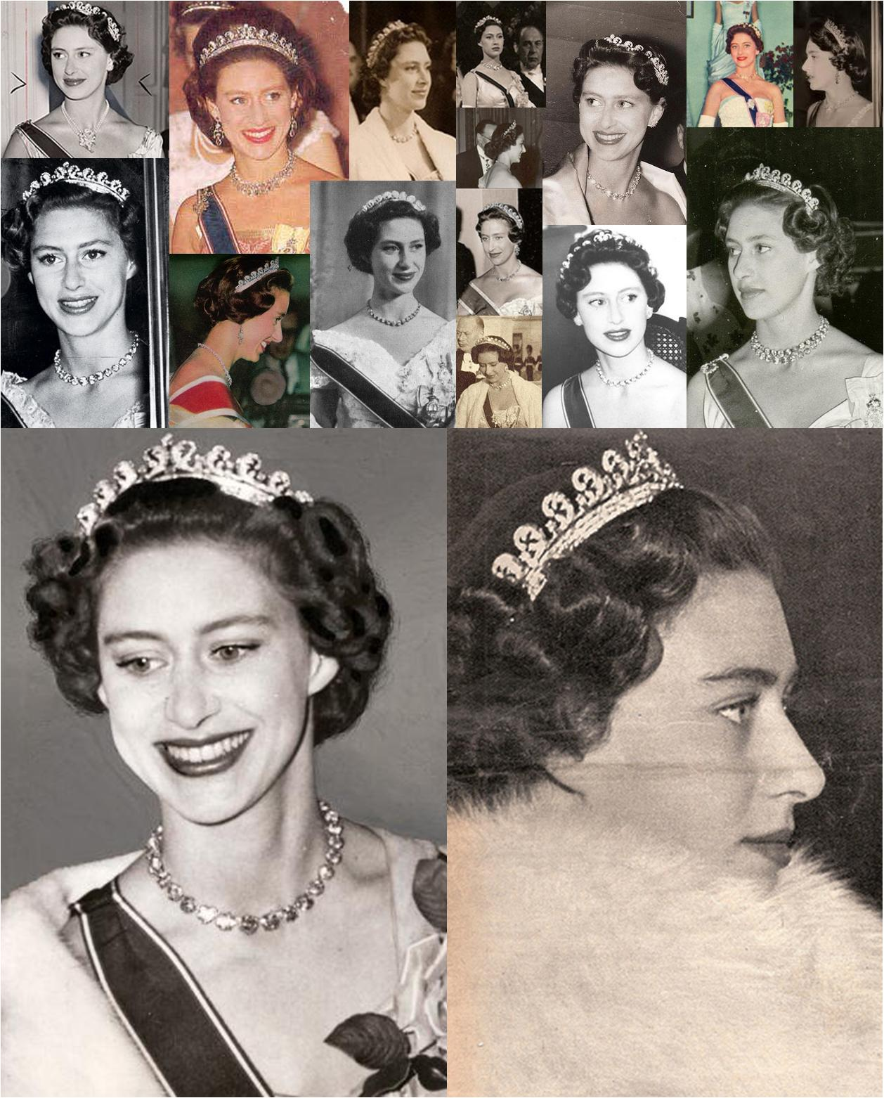 PrincessMargaretScrollTiara2.jpg