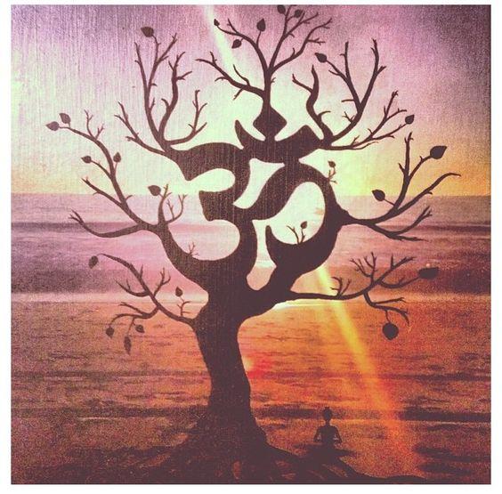 పవిత్ర వృక్షాలు - Vedic Holy Trees