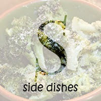 http://www.4theloveoffoodblog.com/p/side-dishes.html