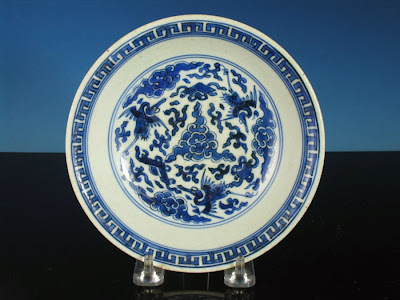 "<img src=""Chinese Kangxi plate .jpg"" alt=""blue and white mark and period plate"">"
