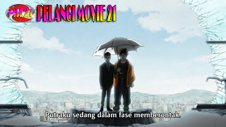 Mob-Psycho-100-Season-2-Episode-11-Subtitle-Indonesia