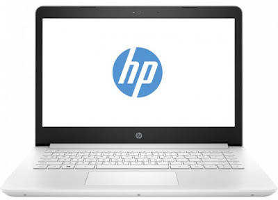 HP 14-BP028TX