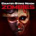 Counter-Strike Nexon: Zombies Çoklu (Multi) Hesap Açma Yöntemi
