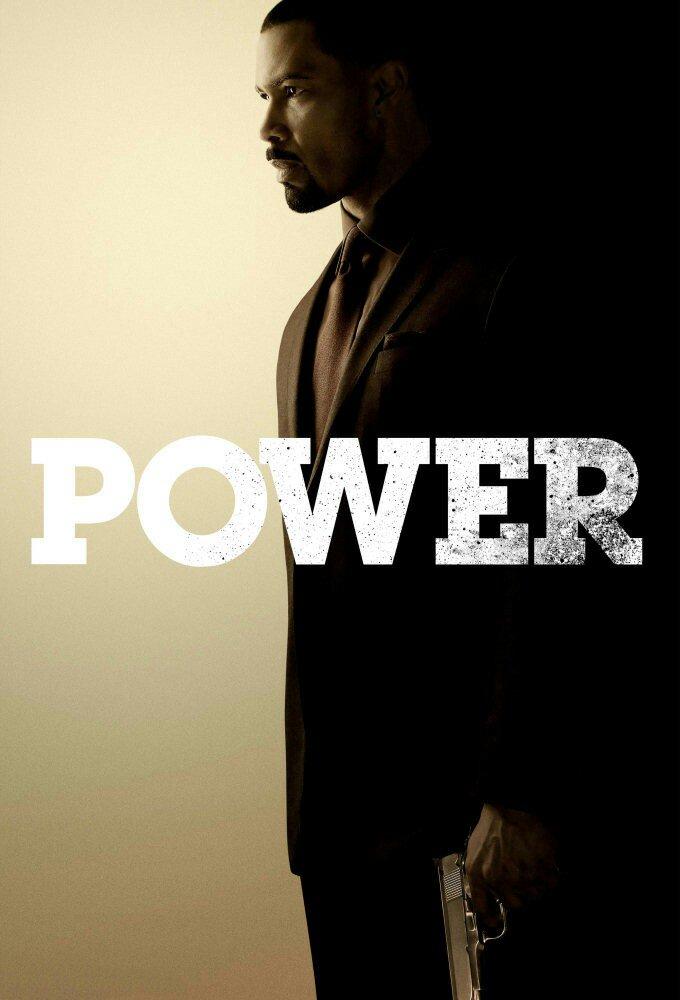 مسلسل Power الموسم الرابع مترجم كامل مشاهدة اون لاين و تحميل  E92uRvFq