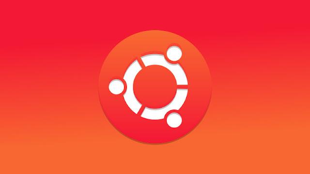 Atualização para Ubuntu Kernel