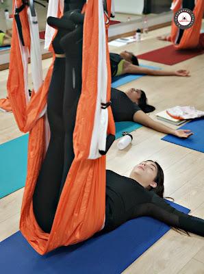 mexico, monterrey, aeroyoga, air yoga, yoga aereo, yoga swing, fly, flying, columpio, body, hamaca, hammock, trapeze, cursos, formacion, profesores, teacher training, maestria, maestro yoga