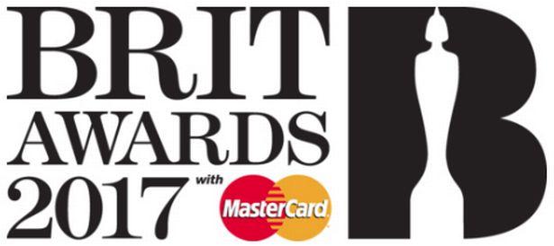 BRIT-Awards-2017-logo-copy