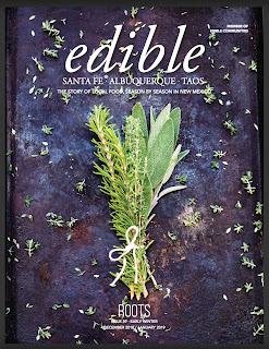 https://issuu.com/ediblesantafe/docs/enm-earlywinter-2018