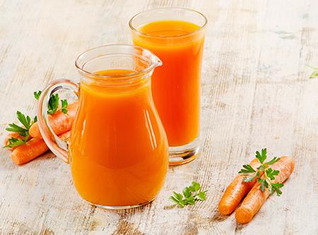 Resultado de imagem para fotos de cenoura salsa