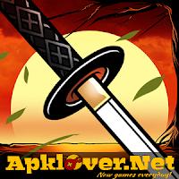 World Of Blade MOD APK unlimited money & premium