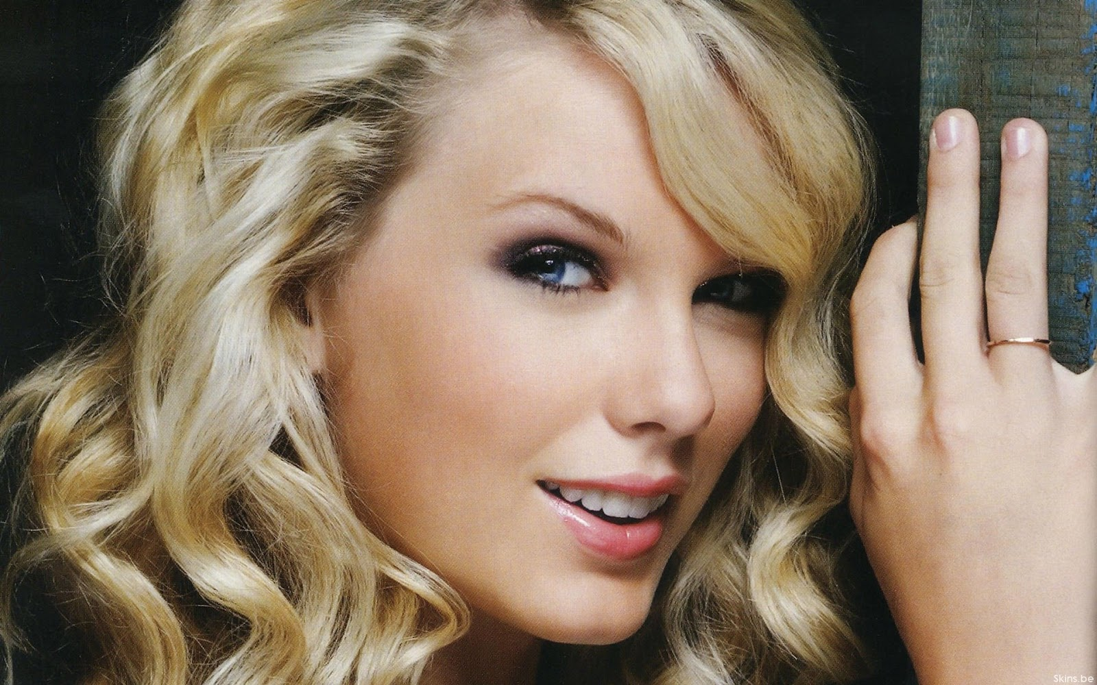 Taylor Swift Hd Wallpapers  Wall Pc-5763