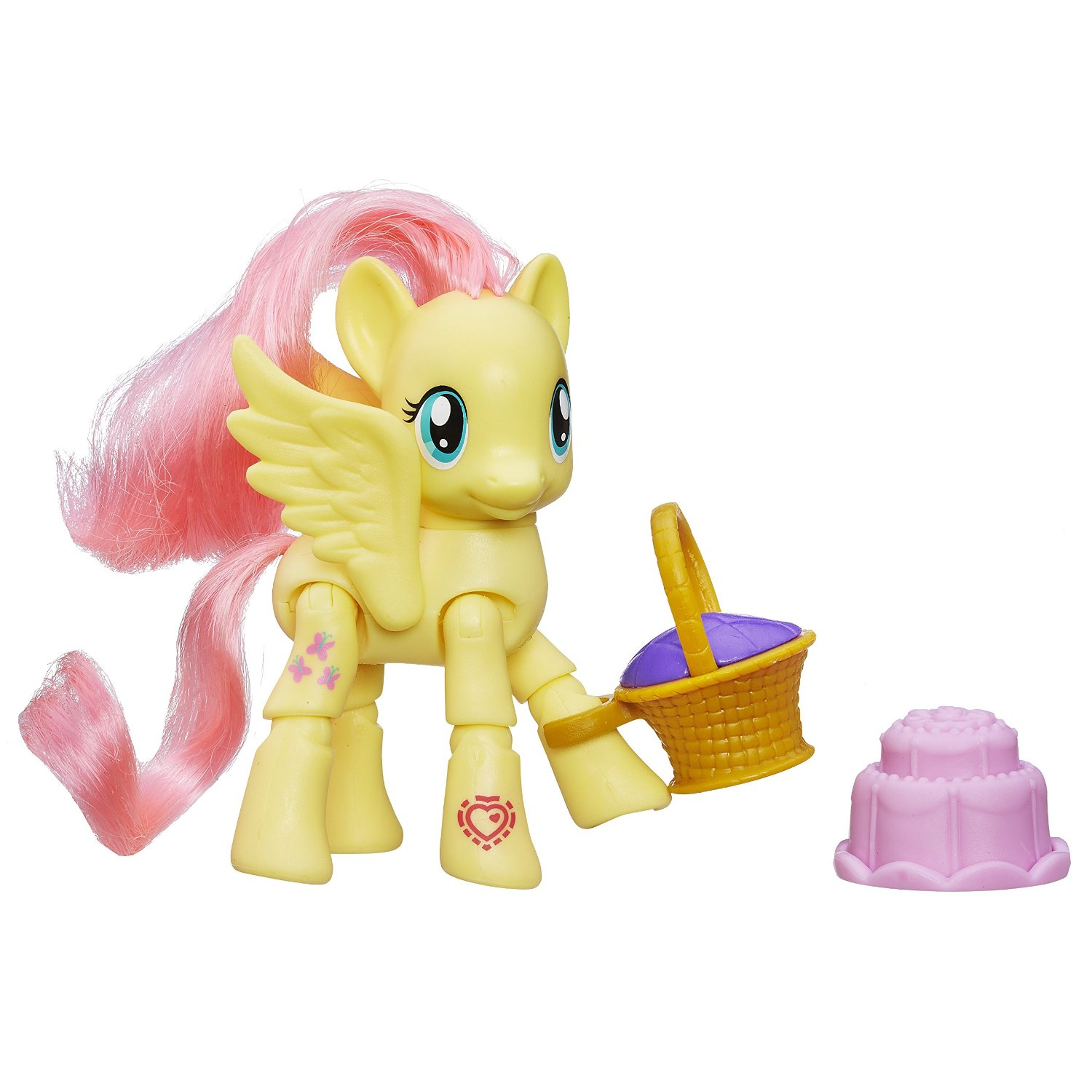 My little pony royal duddy039s sisters