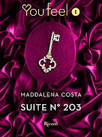 https://lindabertasi.blogspot.it/2018/01/recensione-suite-n-203-di-maddalena.html