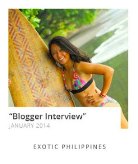 http://www.exoticphilippines.info/2014/01/blogger-interview-lois-yasay-wearesolesisters.html