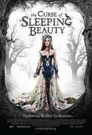 Watch The Curse of Sleeping Beauty Online Free 2016 Putlocker