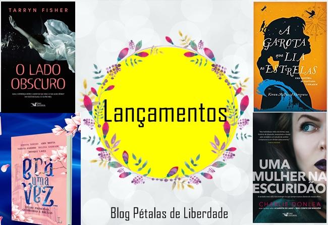 livros, lancamentos, maio, sinopse, capa, blog-literario, blog-literario-petalas-de-liberdade