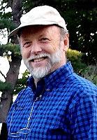 Robert M. Thorson