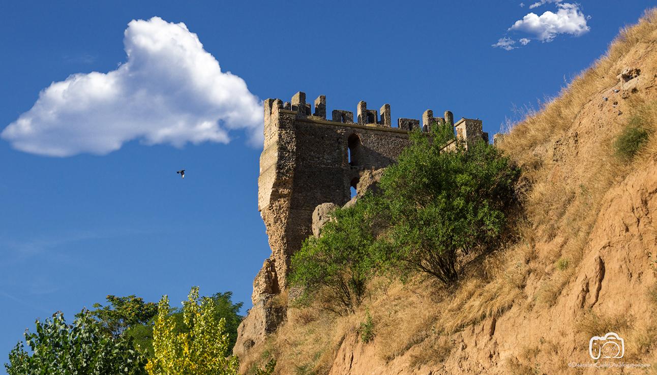 Descubre Cada Dia Valencia De Don Juan Leon Castillo De Coyanza