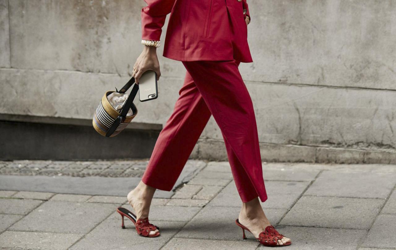 http://www.recklessdiary.ru/2019/04/shopbop-sale-gde-kupit-vygodno-nedorogo-original-Buffalo-London-furla-Fila-adidas-by-Stella-McCartney-levis.html