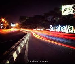 tempat makan enak surabaya