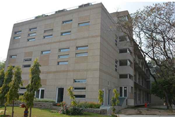 world-most-advanched-nanobiotechnology-research-center-in-india