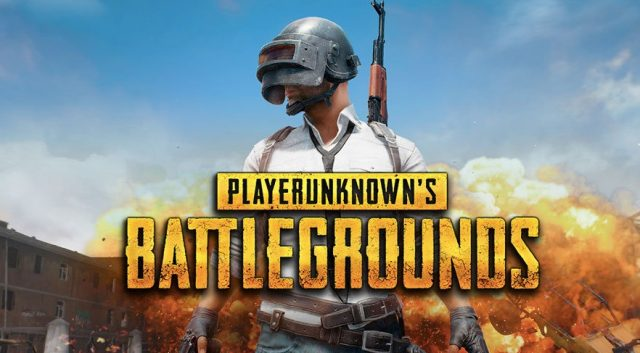 PUBG Mobile Game getting Banned in Gujarat, India