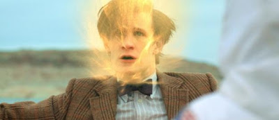 Matt Smith, Doctor Who, Eleventh Doctor regeneration, Doctor Who 50th anniversary special torrent