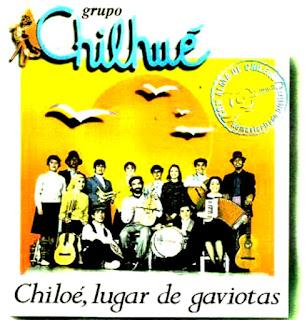 cD Chilhue -Tierra de gaviotas Chilhue2