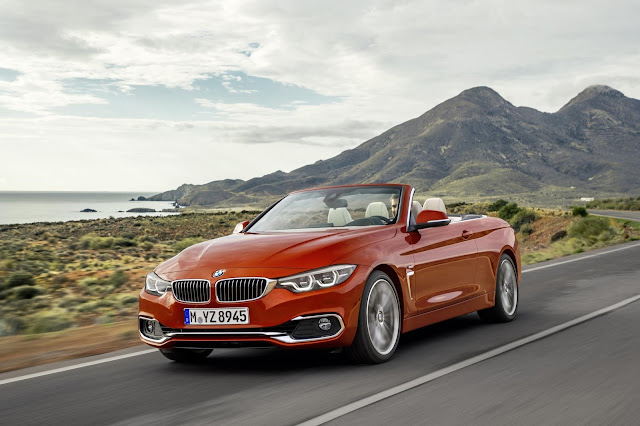 2018 bmw lease. Simple Lease Feature U0026 Option BMW Lease  On 2018 Bmw