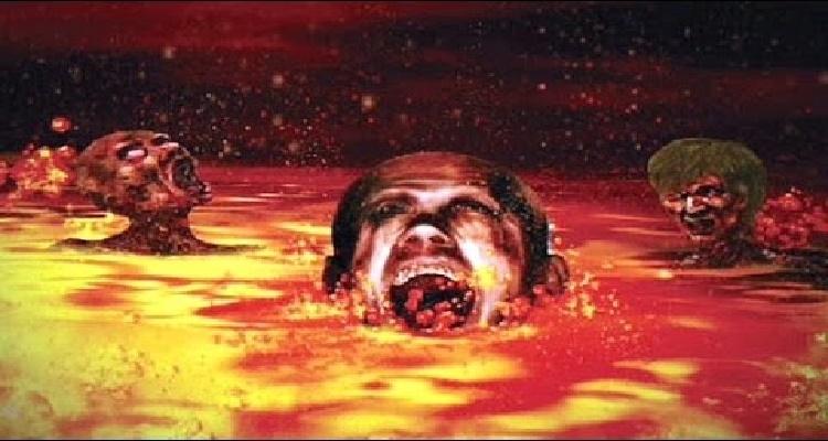 عمل يحرم جسدك على نار جهنم نهائيا - لا تجعله يفوتك
