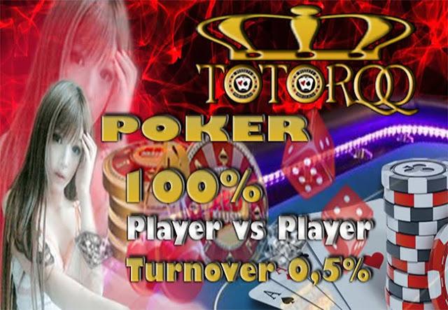 TOTORQQ-Situs-Agen-Poker-Terpercaya-Dan-Bandar-Q-Terbaik-Indonesia