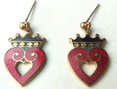 http://www.kcavintagegems.uk/fish-and-crown-red-luckenbooth-cloisonne-enamel-earrings-1071-p.asp