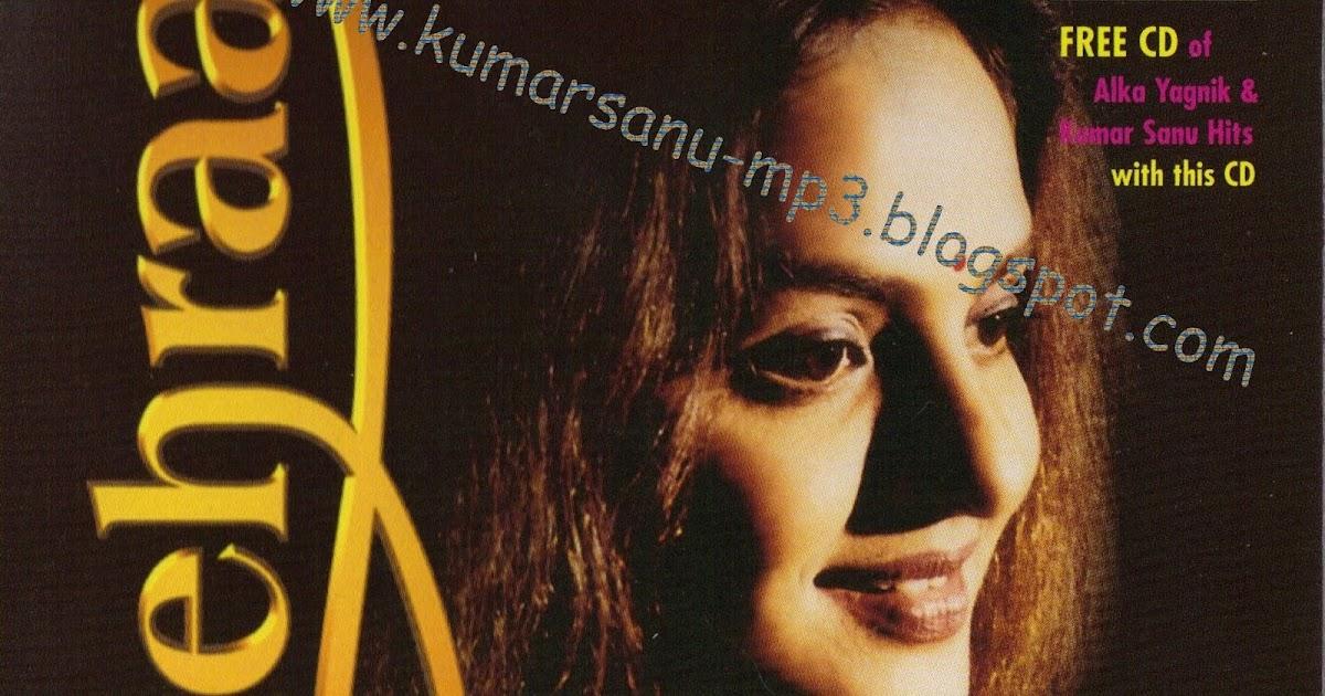 Download Free Hindi Mp3 Songs Kumar Sanu Alka Yagnik