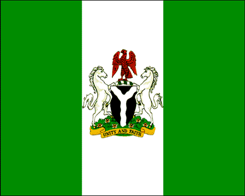 FG stops govs from seizing LG allocations