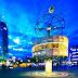 フリーランスビザ!?欧州の若手起業家が集まる街ベルリン