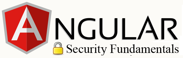 Angular Security Questions and Answers - Security slip ups are
