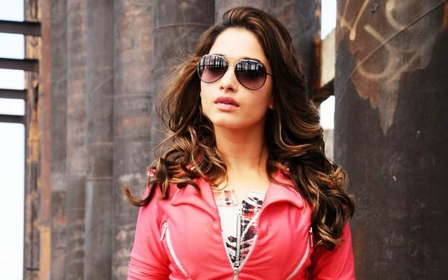 Bolywood Actress Tamanna Images HD