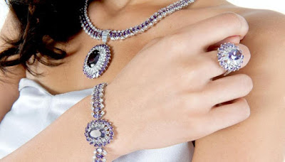 tips-to-keep-jewellery-rust-free