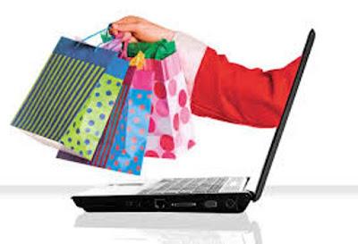 Bagaimana Cara Memulai & Persiapan Bisnis Online Shop (Toko Online) Yang Benar
