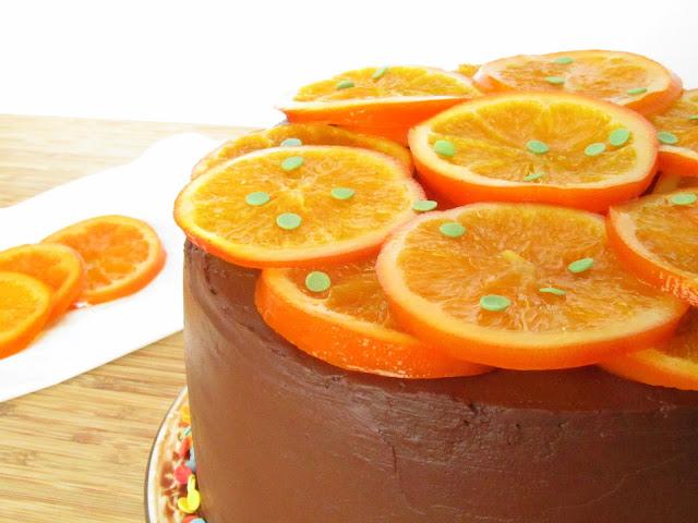 tarta-de-chocolate-y-naranja