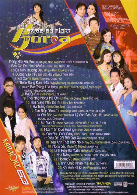 PBN Karaoke 63: In Korea (DVD9)  [MEGA.NZ]
