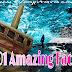 ऐसे 101 अनोखे रोचक तथ्य जो आपका दिमाग हिला कर रख देंगे 101 Most Amazing Facts In Hindi Rochak Tathya