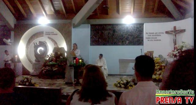 Vitelmo Villamizar Contreras, está en el corazón de familiares y amigos #RSY #OngCF
